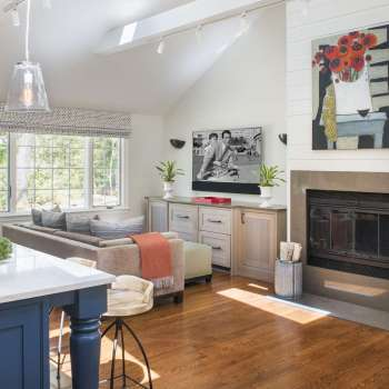 Barnstable Project