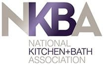 nkba-national-logo