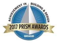 prism-2017-logo