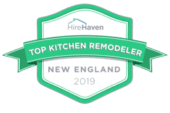 Hire Haven Top Kitchen Remodler 2019