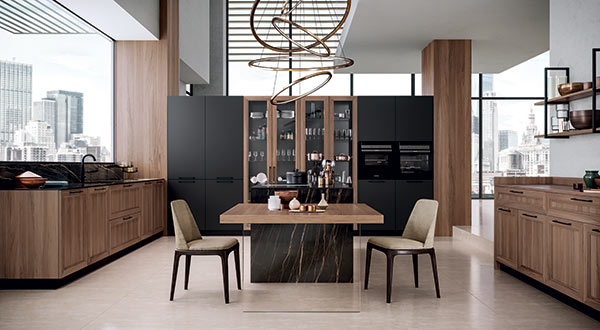 event-italian-cabinetry