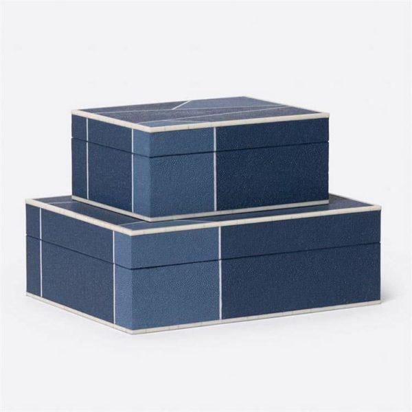 Breck Box 1 - Interiology Design Co.