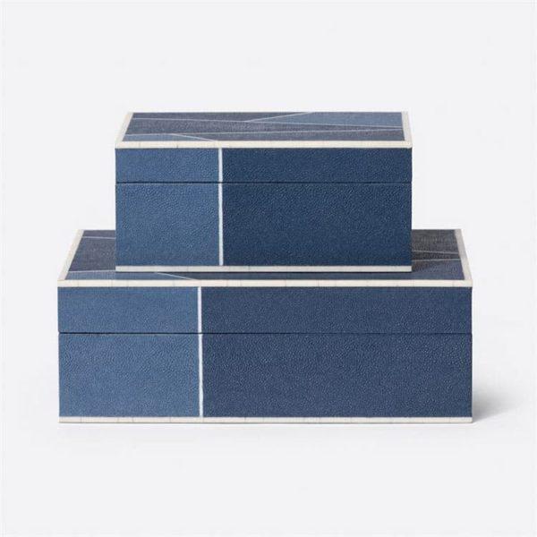 Breck Box 2 - Interiology Design Co.