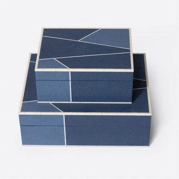 Breck Box 3 - Interiology Design Co.