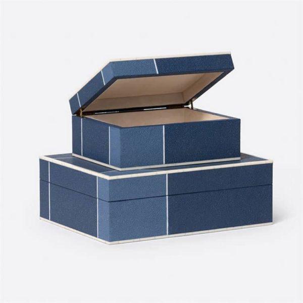 Breck Box 4 - Interiology Design Co.