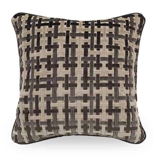 Bruges Cafe Pillow 1 - Interiology Design Co.