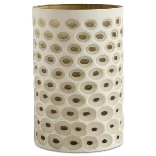 Dream Vase 1 - Interiology Design Co.