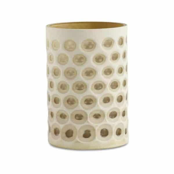Dream Vase 2 - Interiology Design Co.
