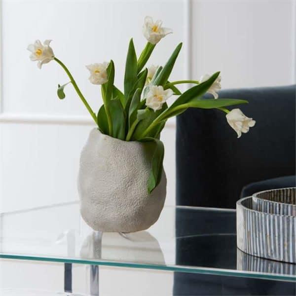 Edison Vase 1 - Interiology Design Co.