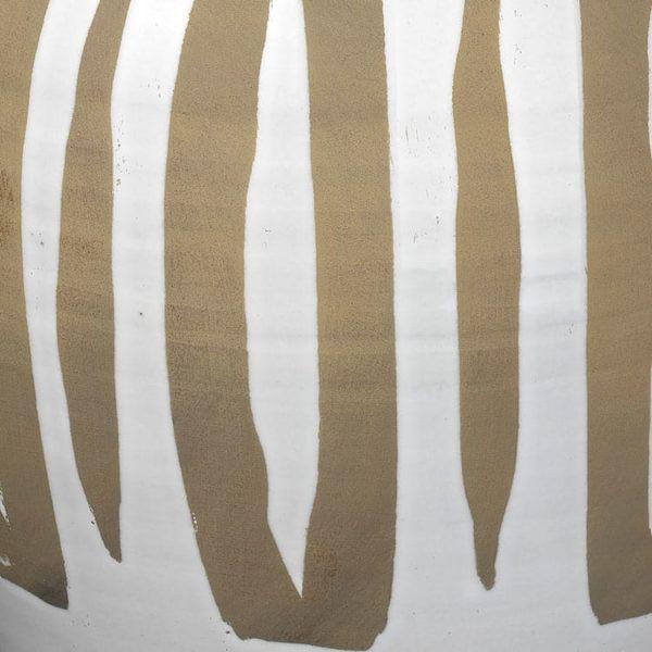 Kindred Ceramic Vase 2 - Interiology Design Co.