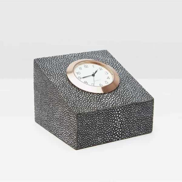 Marle Clock 1 - Interiology Design Co.