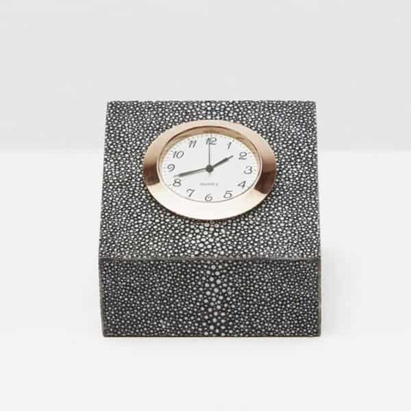Marle Clock 2 - Interiology Design Co.