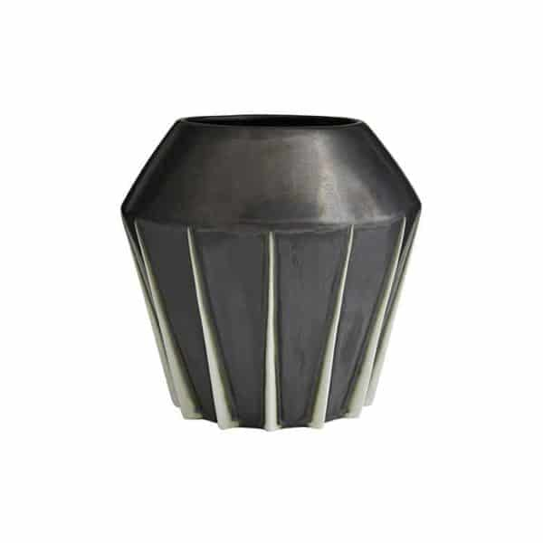 Shiloh Vase 1 - Interiology Design Co.