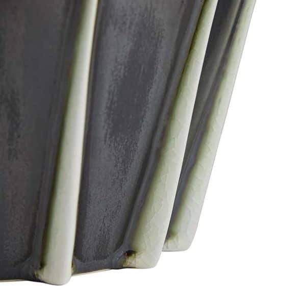 Shiloh Vase 2 - Interiology Design Co.