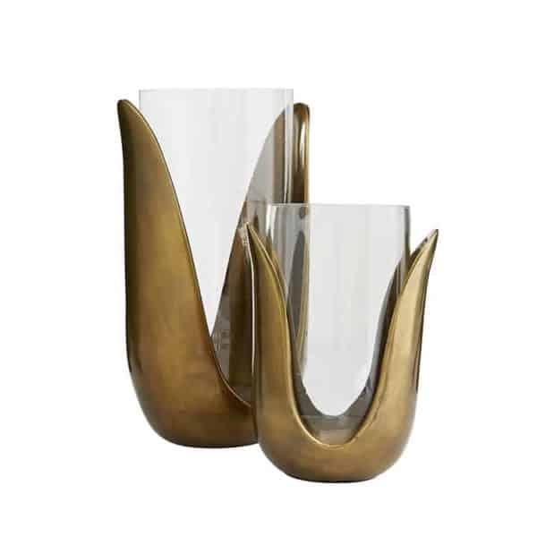Sonia Vase Set 1 - Interiology Design Co.