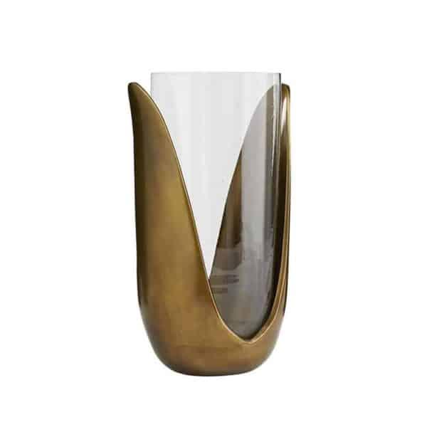 Sonia Vase Set 2 - Interiology Design Co.