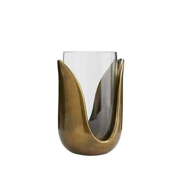 Sonia Vase Set 3 - Interiology Design Co.