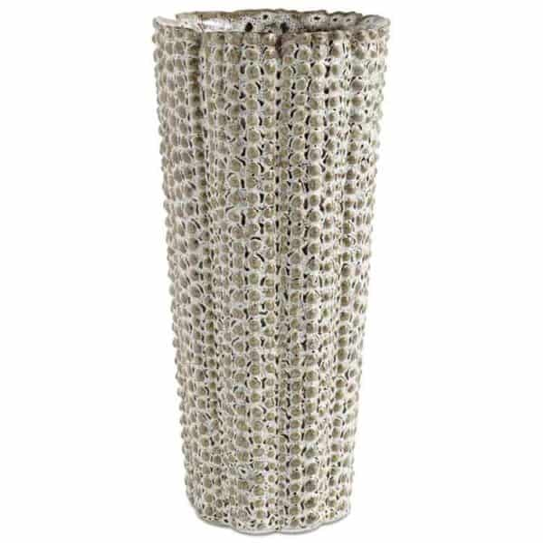 Spot Vase 1 - Interiology Design Co.