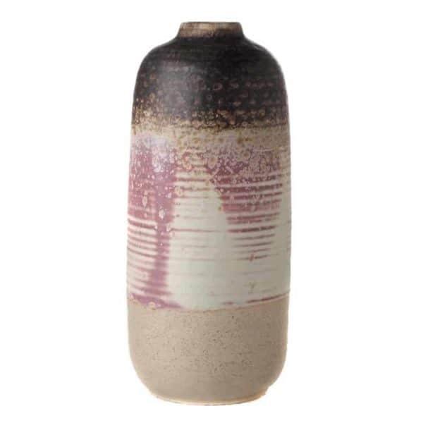 Stable Vase 1 - Interiology Design Co.