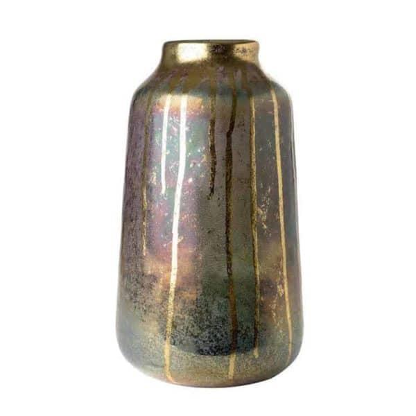 Tegan Vase 1 - Interiology Design Co.