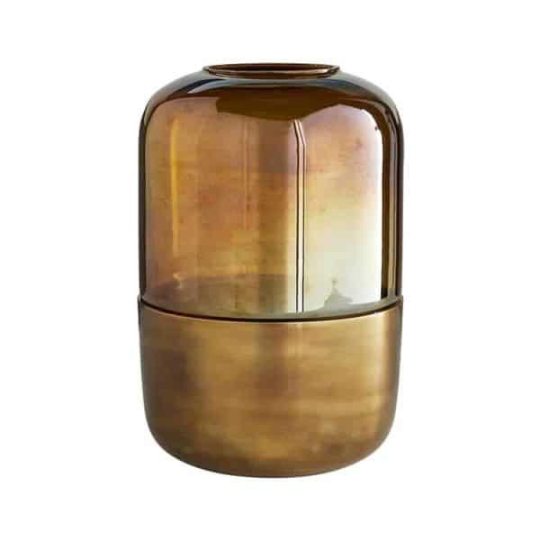 Vance Vase 2 - Interiology Design Co.