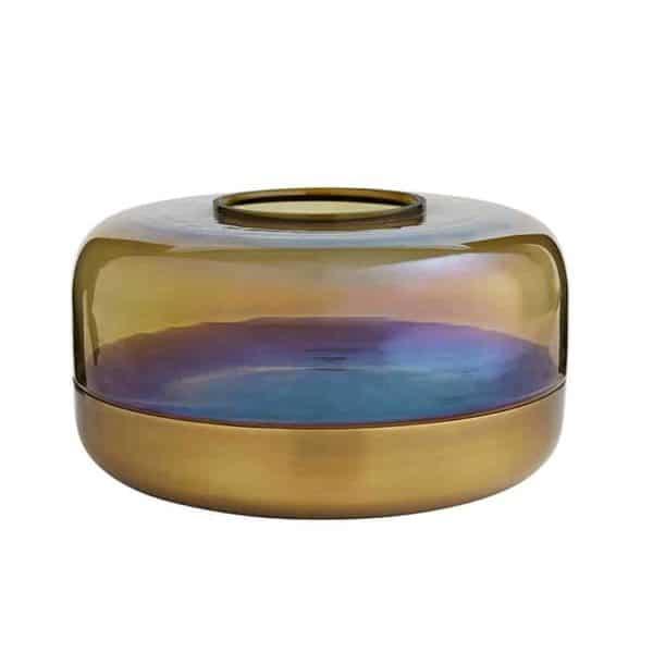 Vance Vase 3 - Interiology Design Co.