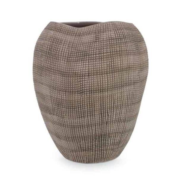 Barcelos Vase 1 - Interiology Design Co.