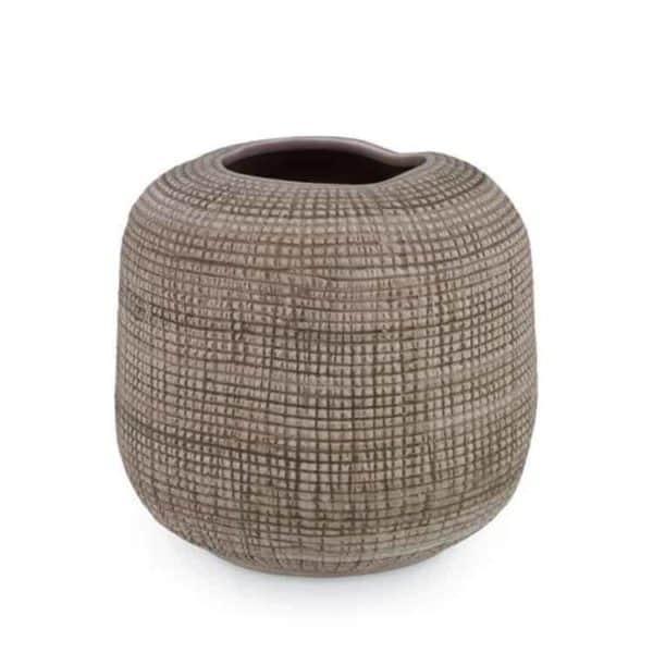 Barcelos Vase 2 - Interiology Design Co.
