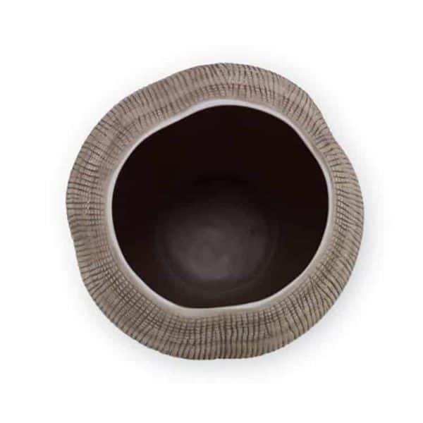 Barcelos Vase 3 - Interiology Design Co.