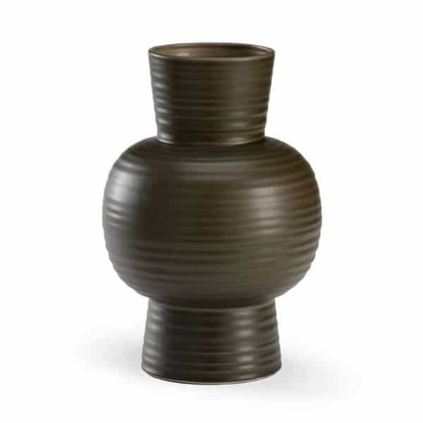 Pascale Vase 1 - Interiology Design Co.