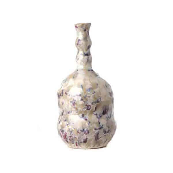 Portia Vase 1 - Interiology Design Co.