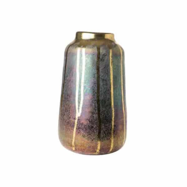 Tegan Vase 2 - Interiology Design Co.
