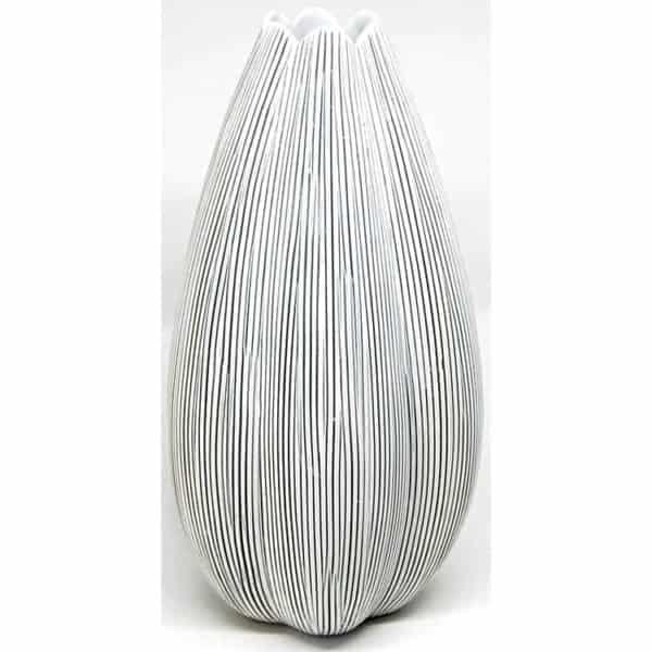 Champa Vase 1 - Interiology Design Co.