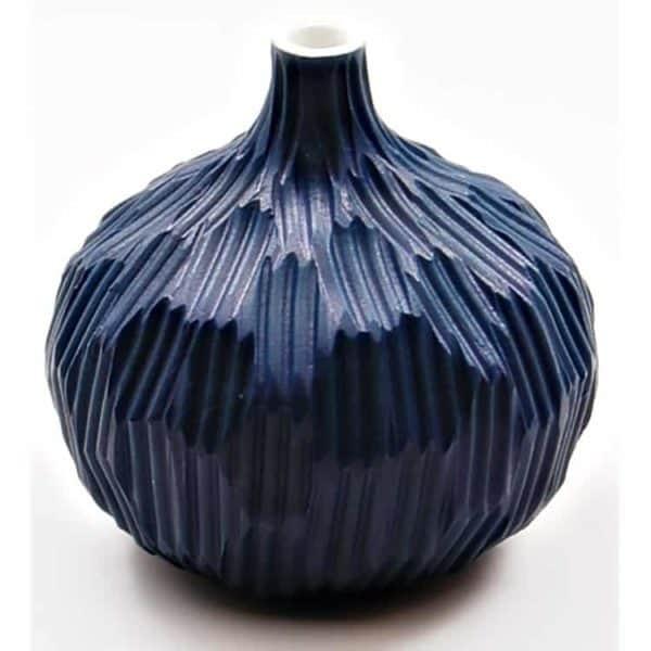 Congo Vase 3 - Interiology Design Co.