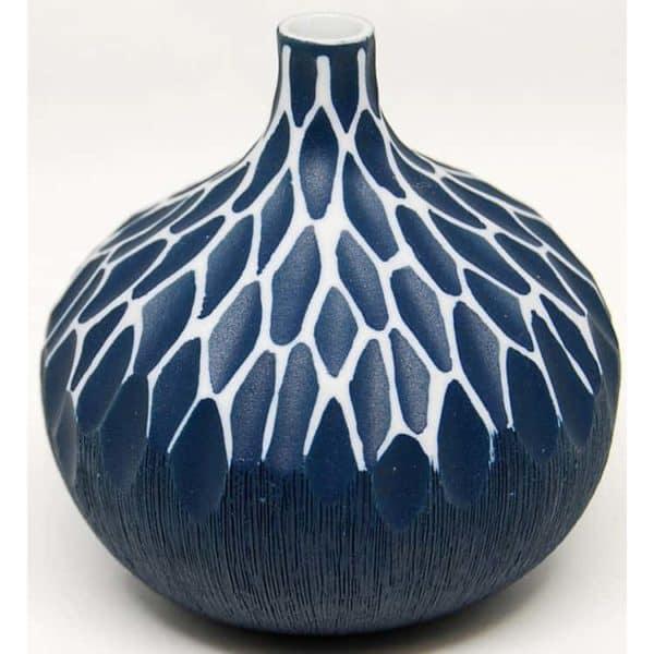 Congo Vase 8 - Interiology Design Co.