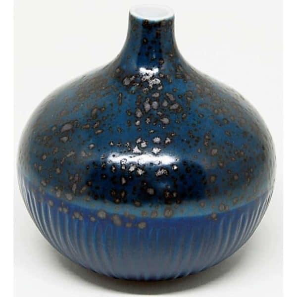 Congo Vase 2 - Interiology Design Co.