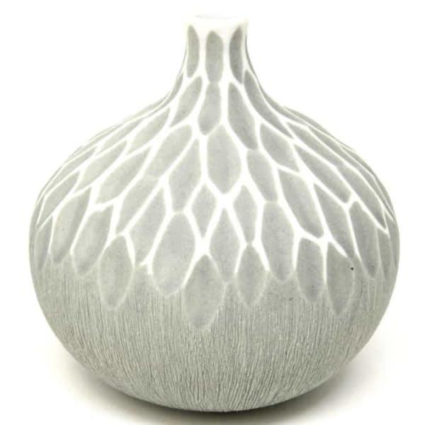 Congo Vase 5 - Interiology Design Co.