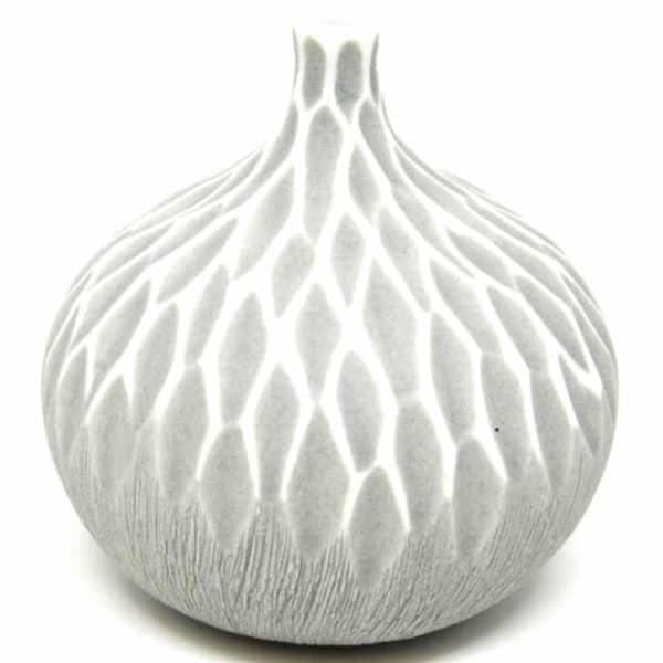 Congo Vase 7 - Interiology Design Co.