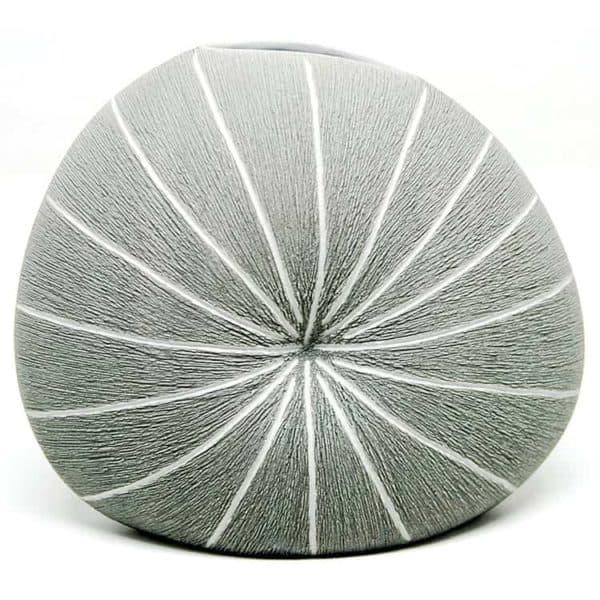 Diva Vase 6 - Interiology Design Co.