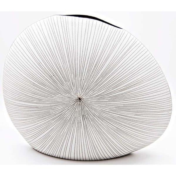 Diva Vase 1 - Interiology Design Co.