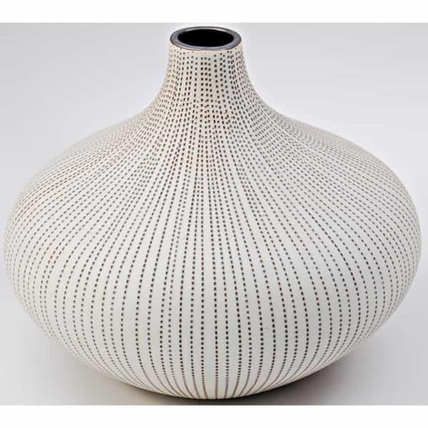 Monique Vase 1 - Interiology Design Co.