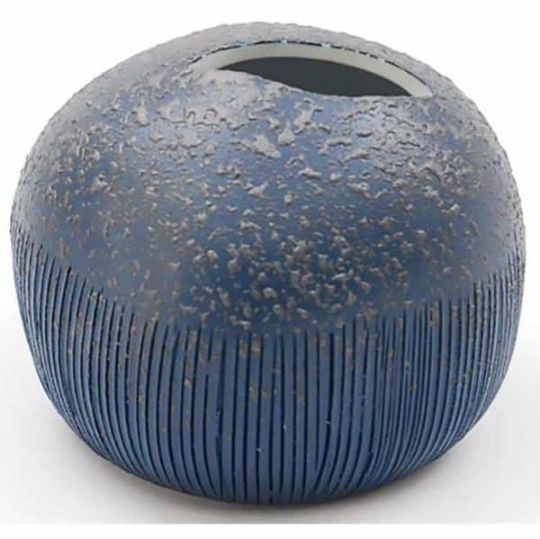 Pebble Vase 2 - Interiology Design Co.