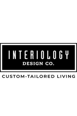 Our Team 2 - Interiology Design Co.