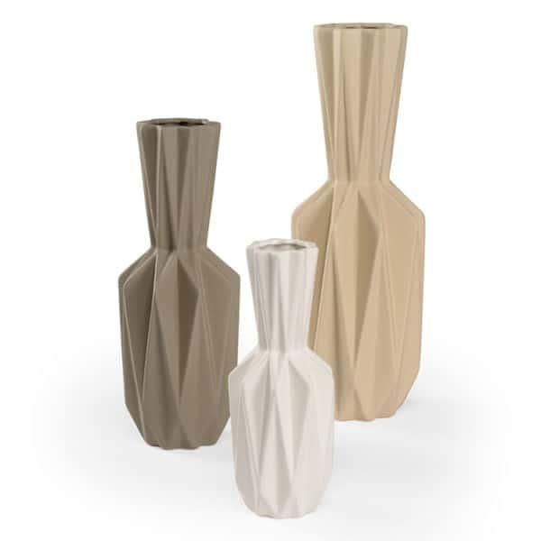 Lerdorf Vase 1 - Interiology Design Co.