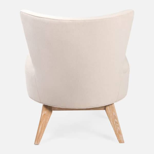 Markell Lounge Chair 3 - Interiology Design Co.