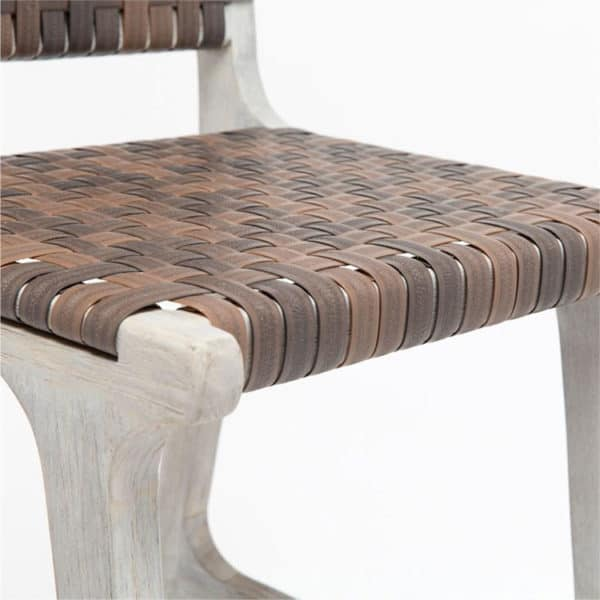 Rawley Counter Stool 2 - Interiology Design Co.