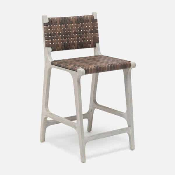 Rawley Counter Stool 1 - Interiology Design Co.