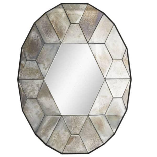 Callen Mirror 1 - Interiology Design Co.