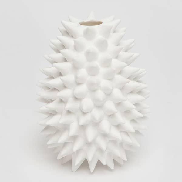 Irma Vase 1 - Interiology Design Co.