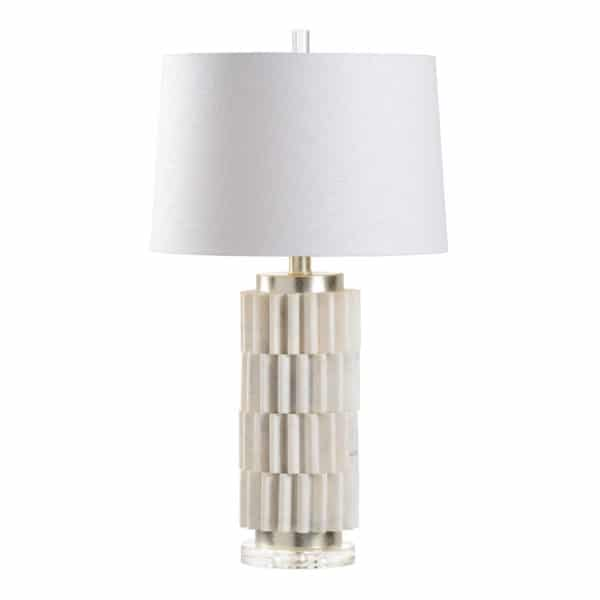 Langdon Lamp 1 - Interiology Design Co.